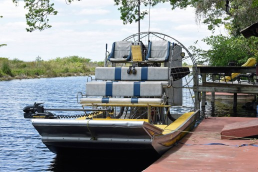 Miami Airboat tours, eco tour, Florida Everglades