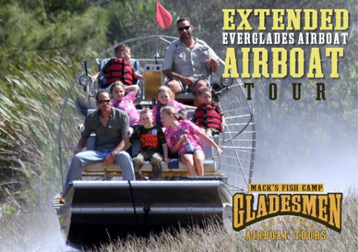 fort lauderdale, airboat tours, eco-tour, fanboat rides