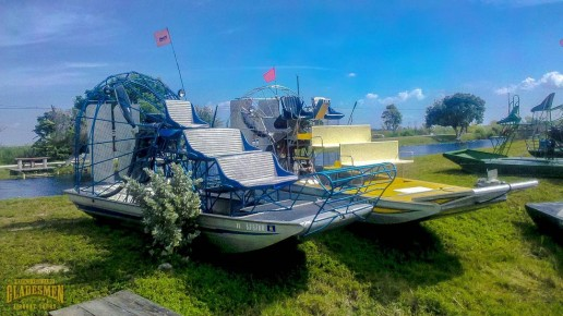 airboat safety, gladesmen culture, everglades airboat tour, macks fish camp, private airboat tours