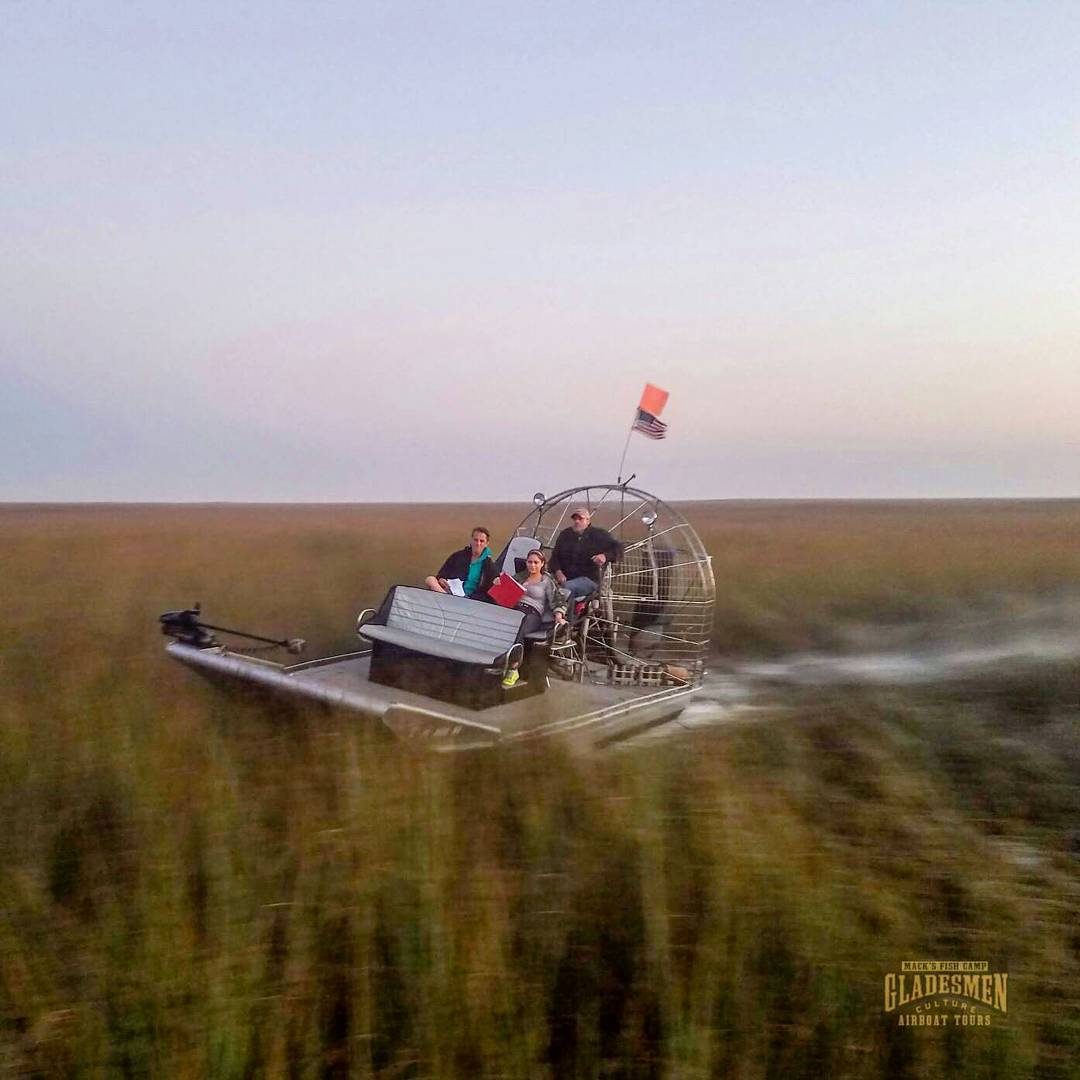 airboat safety, everglades airboat tours, gladesmen culture, miami eco tours