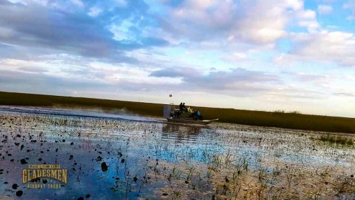 everglades airboat tours, macks fish camp, miami eco tours, gladesmen culture
